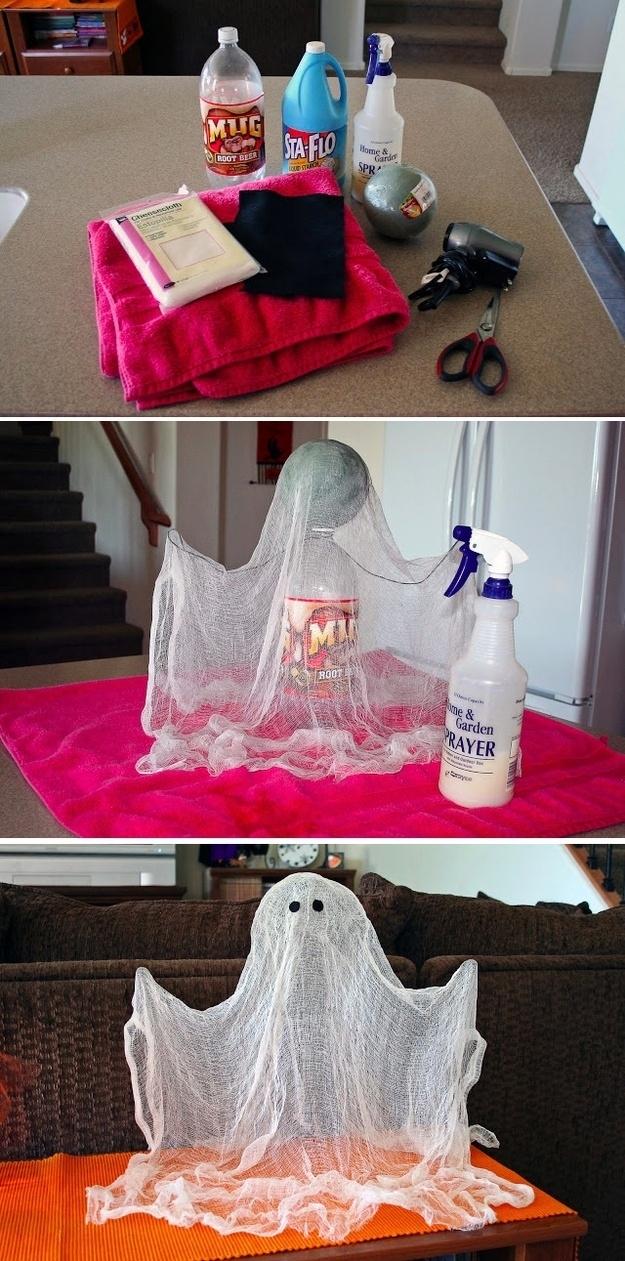 ideias-diy-halloween