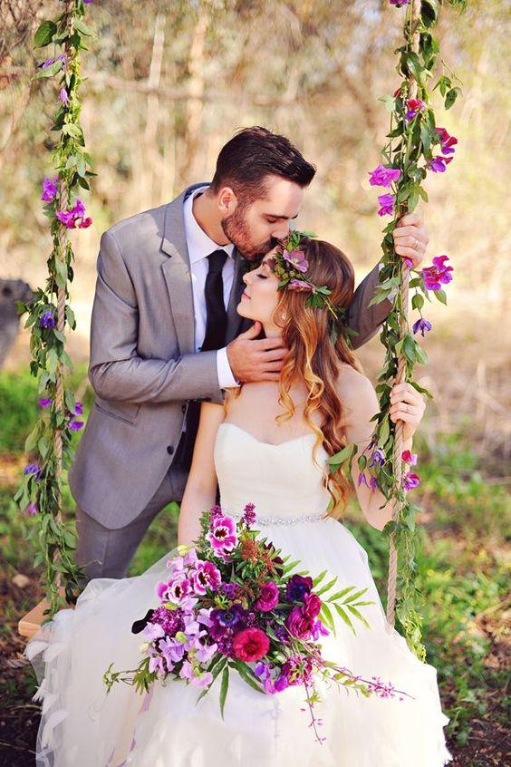 ideias fotos casamento 2