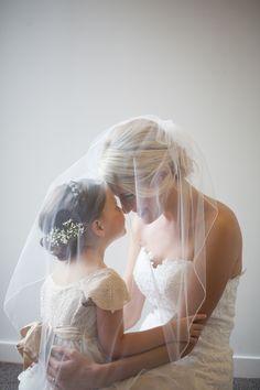 ideias fotos casamento 3