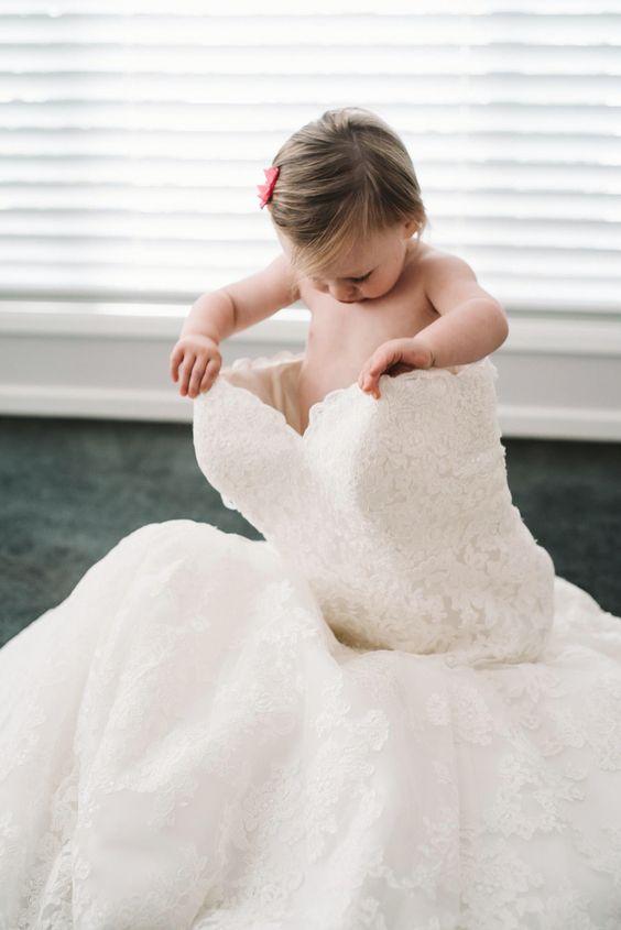 ideias fotos casamento 4
