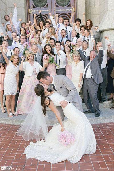 ideias fotos casamento 5
