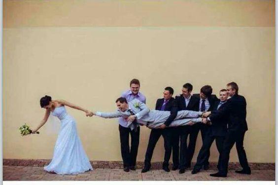 ideias fotos casamento 6