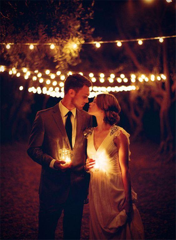 ideias fotos casamento 7