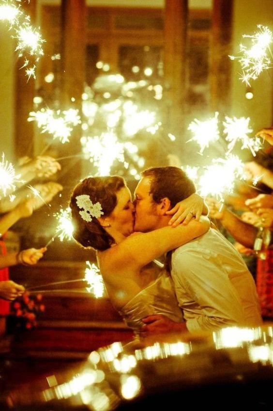 ideias fotos casamento 8