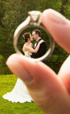 ideias fotos casamento 9