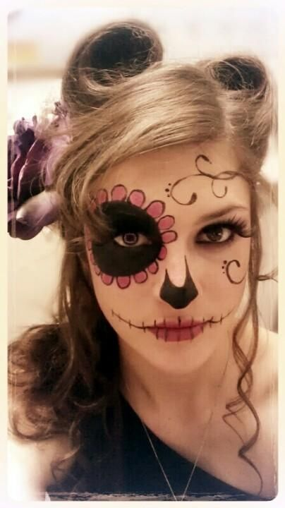 ideias-make-halloween-2
