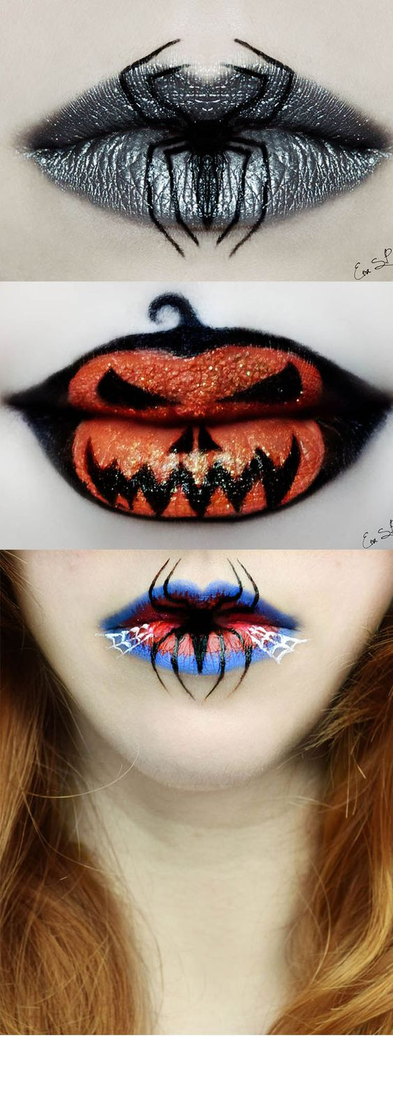ideias-make-halloween-7
