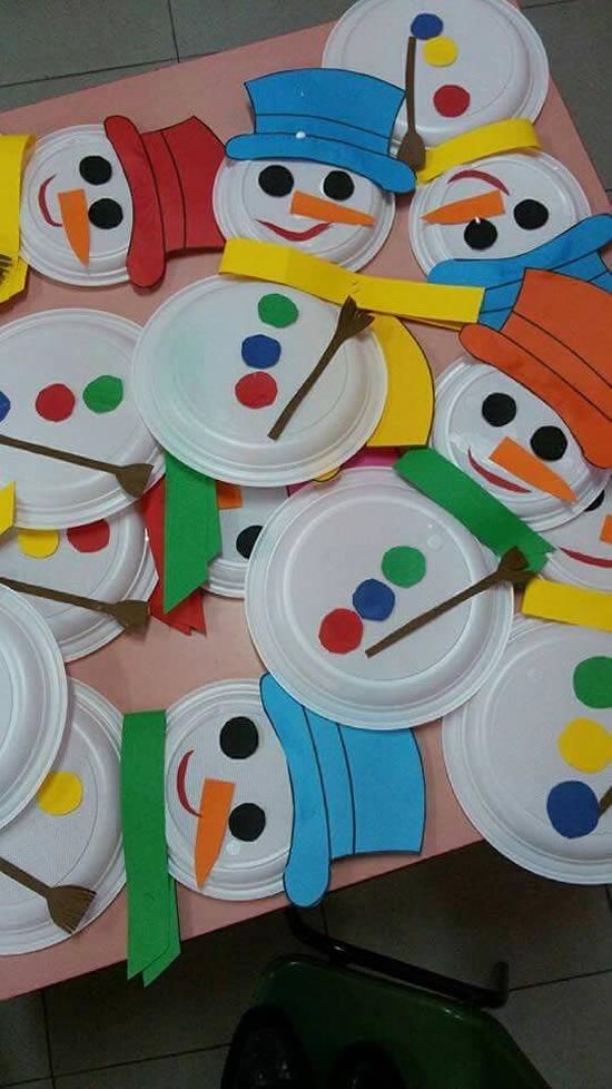 ideias natal fazer criancas 11