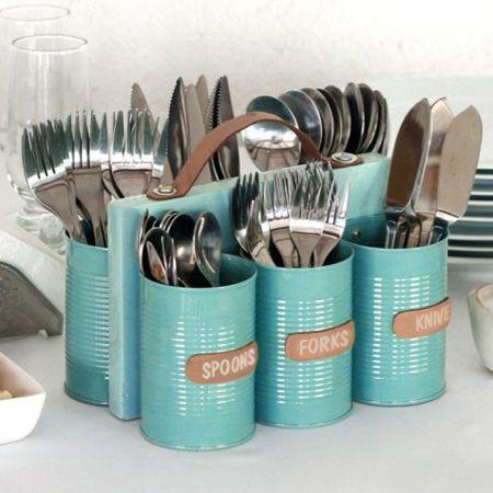 ideias-para-decorar-material-reciclado-2