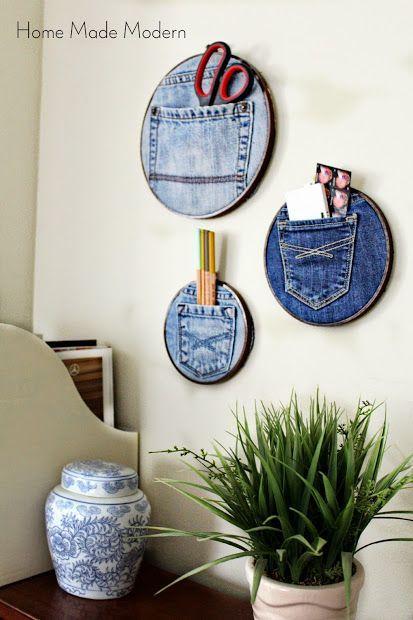ideias-para-decorar-material-reciclado-4