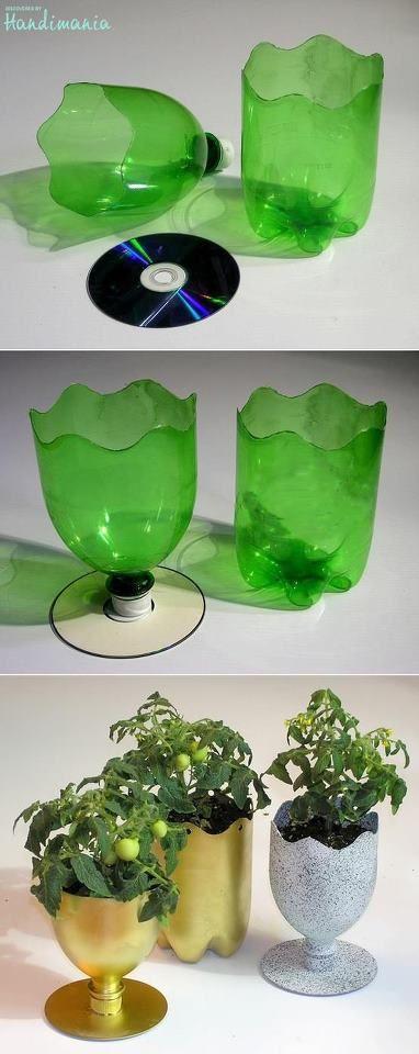 ideias-para-decorar-material-reciclado-7