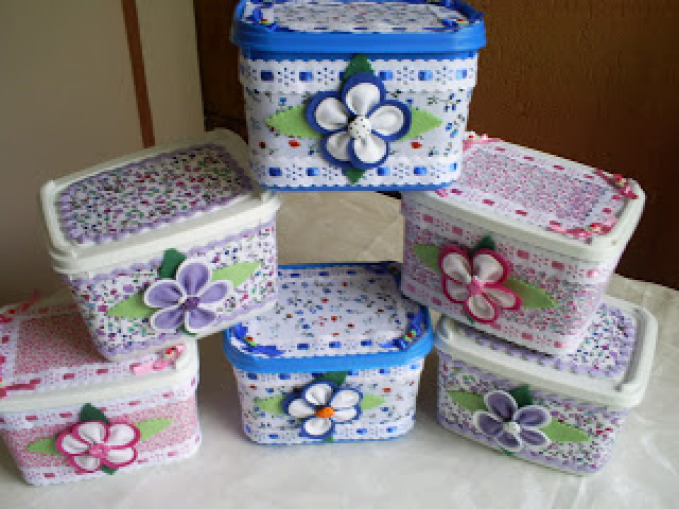 ideias-para-decorar-material-reciclado