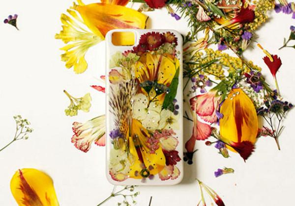 ideias para decorar o celular 4