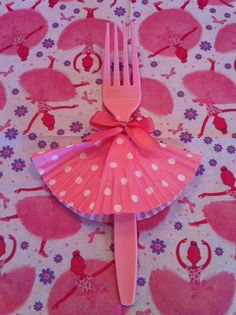 ideias para festa de princesa