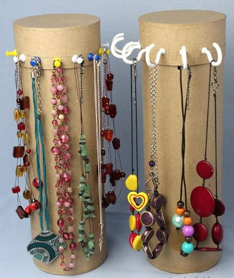 ideias para organizar a joias 4