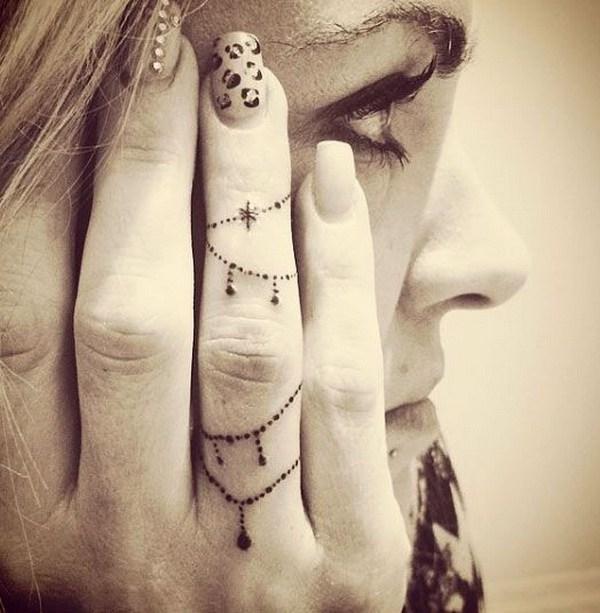 ideias-tatuagens-dedos-10