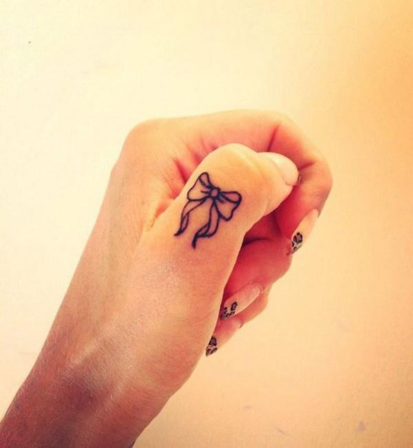 ideias-tatuagens-dedos-11