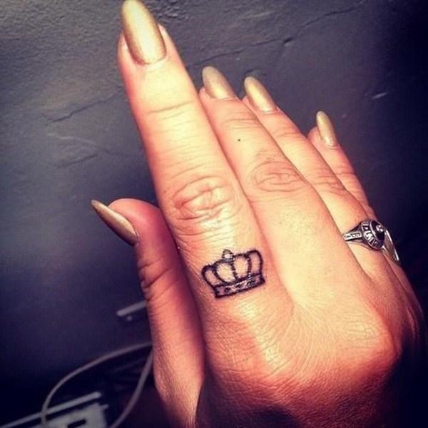 ideias-tatuagens-dedos-13