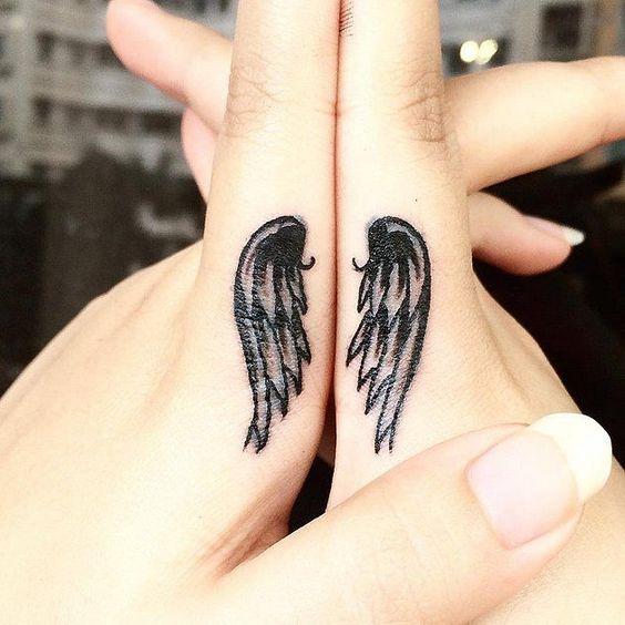 ideias-tatuagens-dedos-3
