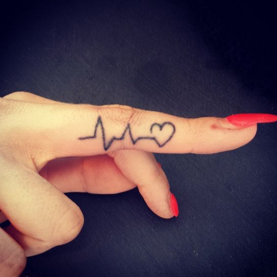 ideias-tatuagens-dedos-4