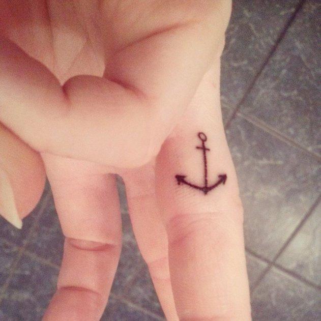 ideias-tatuagens-dedos-5