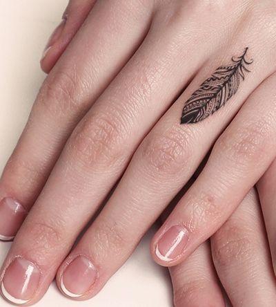 ideias-tatuagens-dedos-8