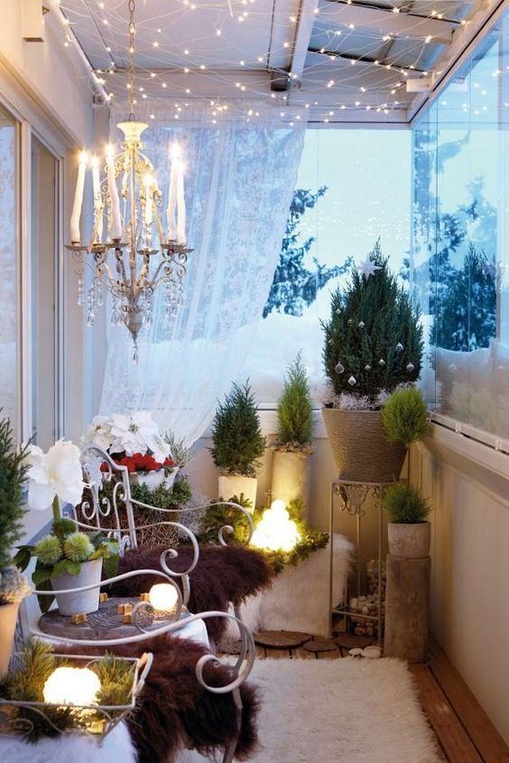ideias varandas decoradas 6