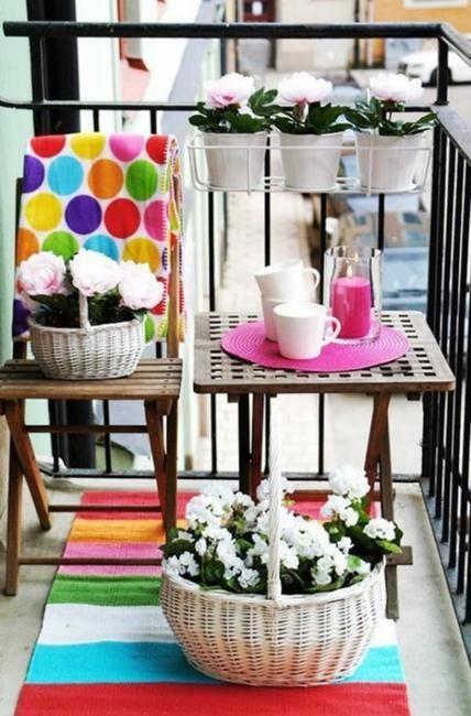 ideias varandas decoradas 9