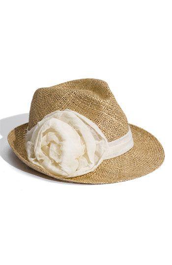 ideias.personalizar chapeu palha 4