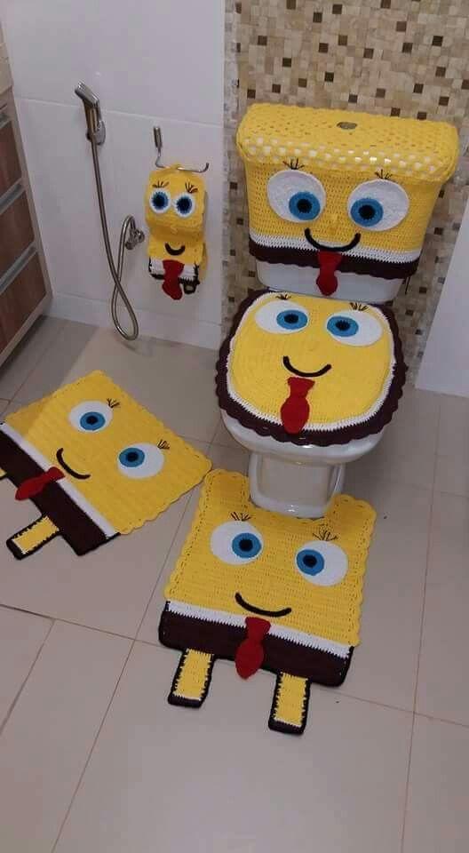 jogo-banheiro-croche-2