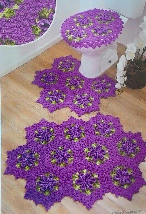 jogo-banheiro-croche-3