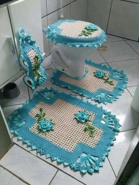 jogo-banheiro-croche-4