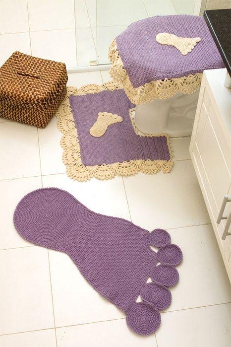jogo-banheiro-croche-6