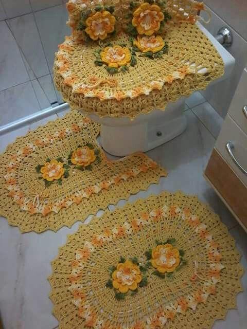 jogo-banheiro-croche-7