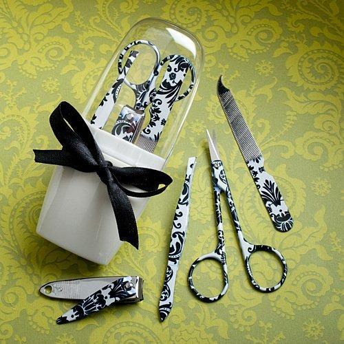 lembrancinha-15-anos-kit-manicura
