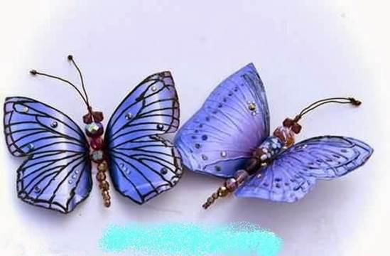 lindas-borboletas-feitas-com-garrafas