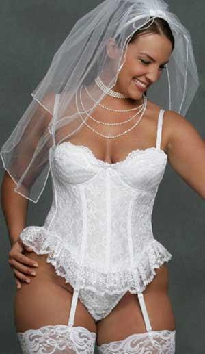 lingerie noiva 6