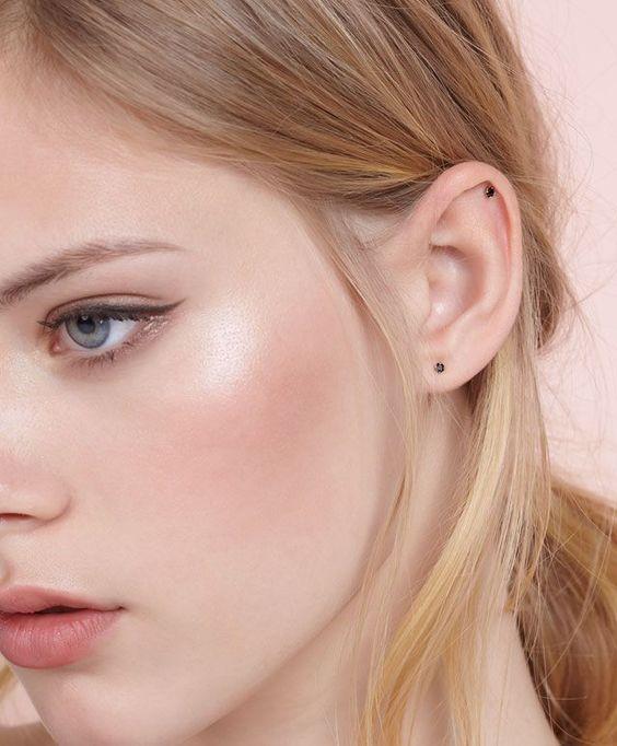 maquiagem adolescentes 3