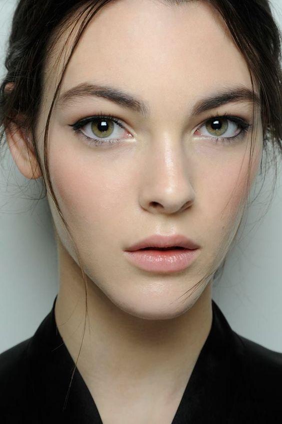 maquiagem adolescentes 5