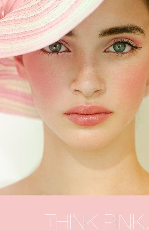 maquiagem adolescentes 6