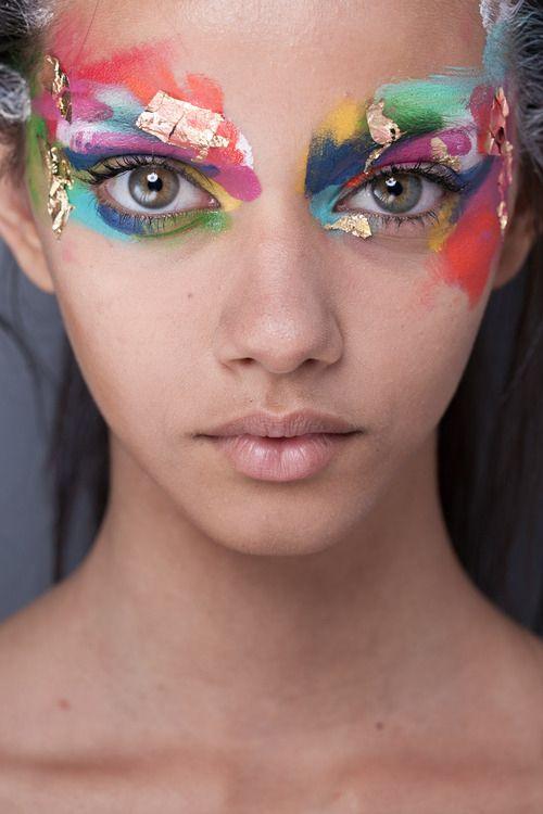 maquiagem carnaval 4