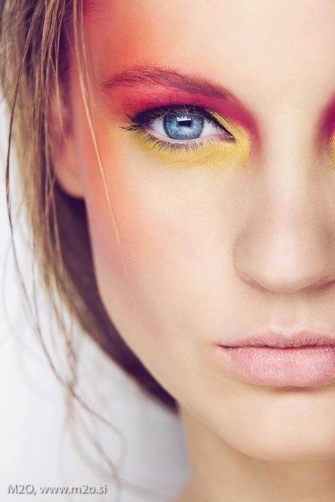 maquiagem carnaval 5