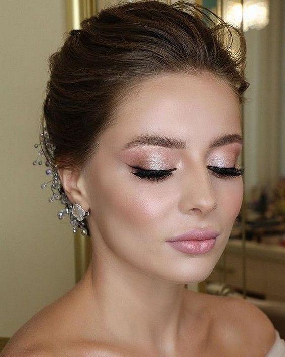 maquiagem casamento 7