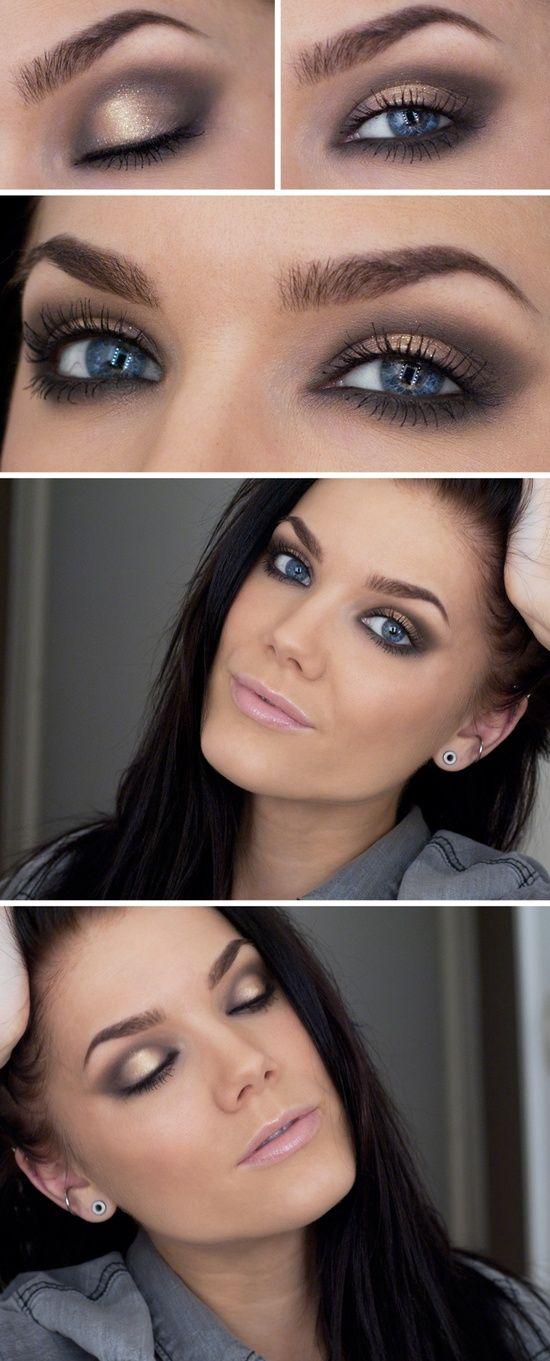 maquiagem-reveillon-3
