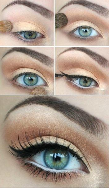 maquiagem-reveillon-4