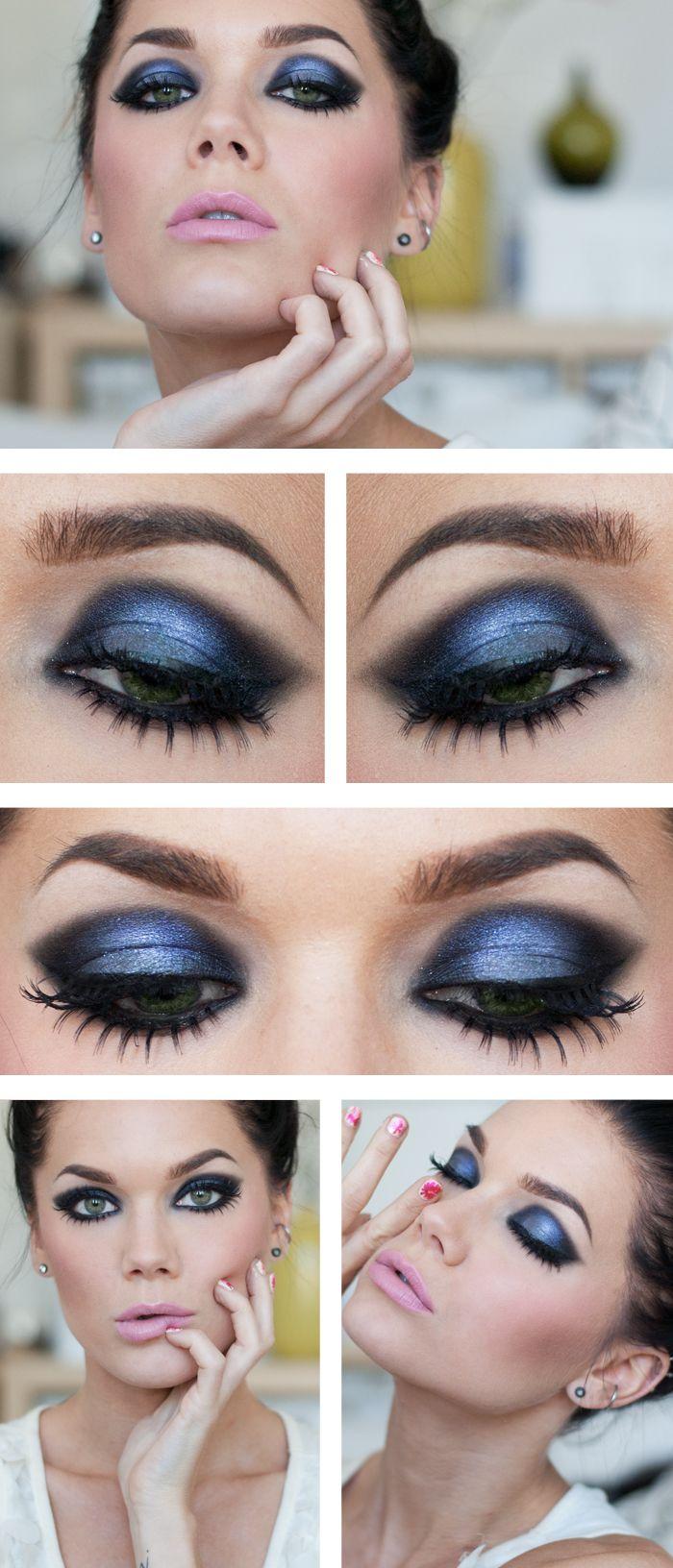 maquiagem-reveillon-5