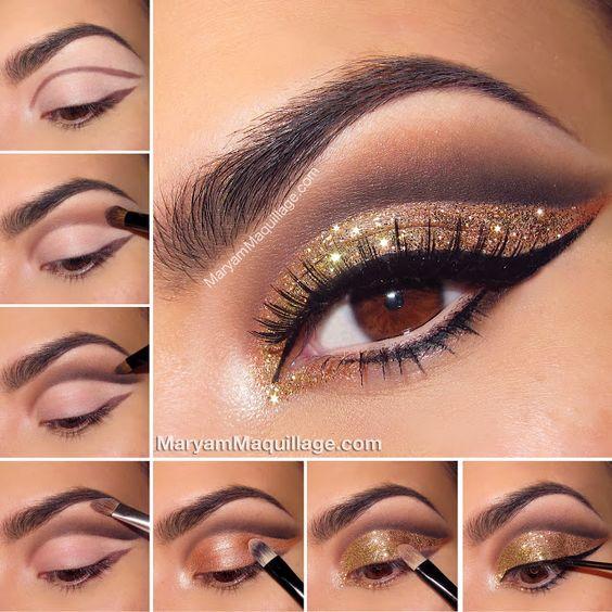 maquiagem-reveillon-6