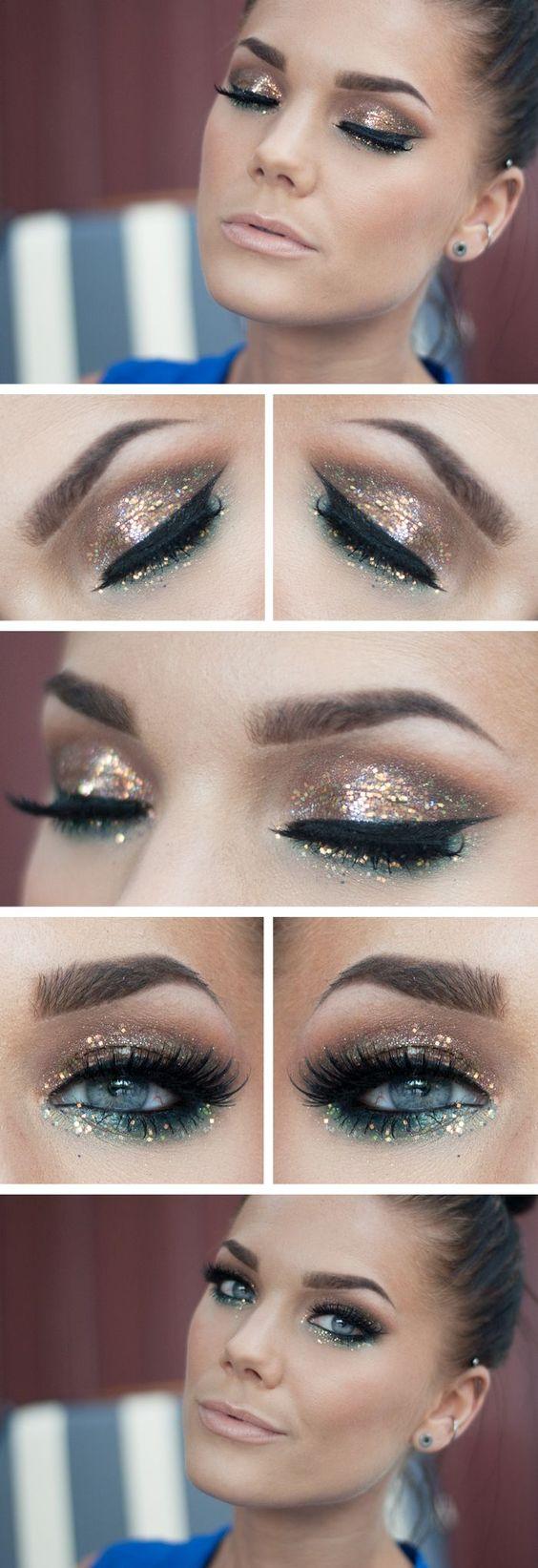 maquiagem-reveillon