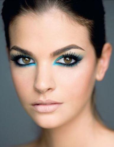 maquiagem verao dicas fotos 4