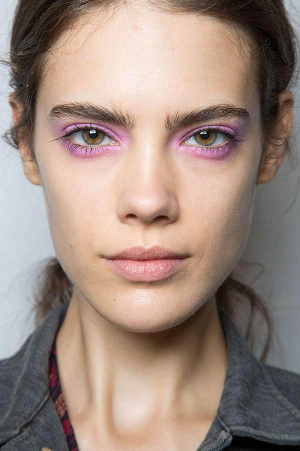 maquiagem verao dicas fotos 7